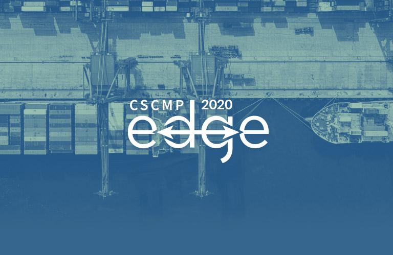 supply-chain-conference-2020